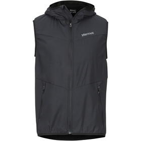 Marmot Alpha 60 Vest Men black